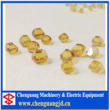 실험실에 의하여 증가되는 천연 다이아몬드 Hpht 산업 다이아몬드