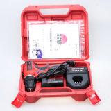 Trivello senza cordone della batteria di litio degli attrezzi a motore (GBK2-66108TS)