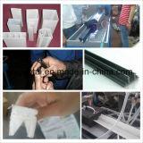 공장 가격 PVC Windows와 문 단면도 밀어남 기계