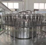 الصين مموّن من عصير شراب آلة ([ركغف18-18-6])