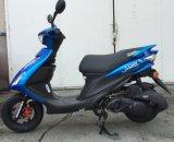 Azzurro del motorino V150 della benzina di Sanyou 150cc