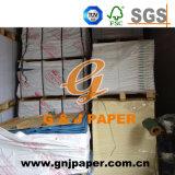 Отличное качество Mf мг ткани для оптовых бумаги устройства обвязки сеткой