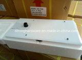 Ressort en verre d'étage de Mab 7300 de porte d'oscillation du double Ss-73