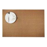 Klassieke 8X8 TextielPlacemat voor Huis & Restaurant