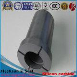 Anel de selagem resistente ao calor do silicone do projeto original