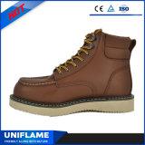 De Schoenen Ufc016 van de Veiligheid van het goed-Jaar van EVA Outsole