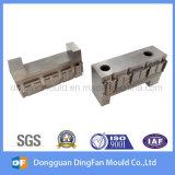 中国の製造者がなすCNCの機械化の部品