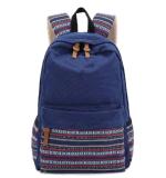 2017熱い販売多彩な袋学生の学校のバックパック袋、ラップトップ袋