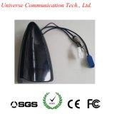 Haifisch-Flosse-Typ kundenspezifische GPS-Antenne für Auto