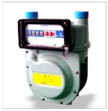 Tg-J-4.0 Type B mesureur de gaz de niveau
