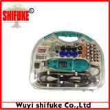 Shifuke 211PC умирает набор точильщика с гибкием валом