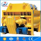 L'OIN de GV BV de la CE a certifié avec le meilleur mélangeur concret de la qualité Js2000
