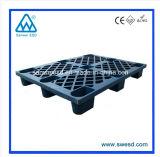 3W-9805821 ESD Bandeja de Logística de plástico