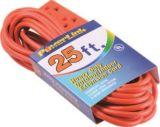 Cables de Extensión Exteriores al estilo de México 07-Ggpt3751