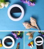 36のLEDのリングの写真撮影のSelfieフラッシュSelfieのリングライト