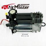 New Air Suspension Compressor para Audi A6 C5 (4Z7616007)