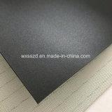 La Chine usine certifiée ISO SGS légers de la courroie du convoyeur
