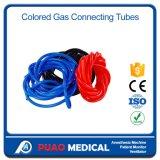¡Popular! Precio Jinling-01 de la máquina de la anestesia del equipamiento médico