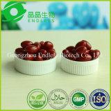 Lykopen-Lieferanten-Lykopen Softgel China-Guangzhou mit niedrigerem Preis