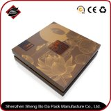 4c Rectangle d'impression Papier de cadeau Emballage pour les produits électroniques