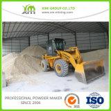 Осажденная высоким качеством цена по прейскуранту завода-изготовителя сульфата бария 98.5%/98%