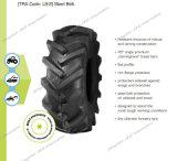 Neumático de la silvicultura (23.1-26, 28L-26, 30.5L-32)