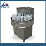 Ce Flk botella Lavadora de alta calidad por el agua