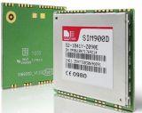 Simcom GSM GPRS módulo SIM900d compatible SIM300
