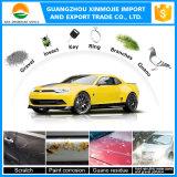 Película da proteção da pintura do carro dos materiais de TPU