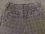 La moda señoras Ocio Pantalones polainas de Mujeres de alta calidad (1432)