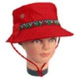Red Hat ковша