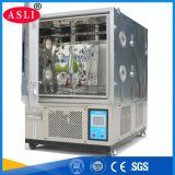 alloggiamento massimo minimo di prova di temperatura del cambiamento veloce dello schermo di tocco 408L