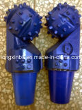 Drill snappish for Oil Drilling/forty-five Cone bit