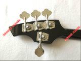4つのストリング電気ベースギター音楽人の低音(AFM-069)