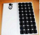 Os painéis solares fotovoltaicos/Modules (RS-SP001)