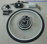 Elektrische Fahrrad-Umwandlungs-Installationssätze (MR-808)