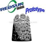 Protótipo de Impressora 3D de nylon Fabrico, plástico 3D protótipo da Impressora