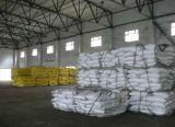 Monopotassium Fosfaat, Meststof, Fosfaat