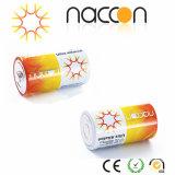 1.5V Lr14 C Größen-ultra alkalische Batterie