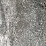 Gris/azulejo rústico del cemento/azulejo de suelo en la fábrica de Linyi