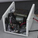 тип регулятор индикации метра 1.5kw Servo автоматического напряжения тока