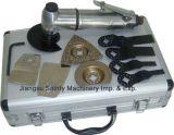 Kit multi del cortador del aire de la función (MWT625)