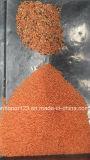 Trieuse de vente chaude de couleur de riz de CCD