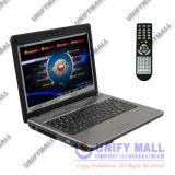 320-2000GB MP4/DVD/reproductor de Karaoke CDG DJ (DJKP1000A)