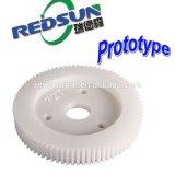 2015熱いSelling 3D Print Resin