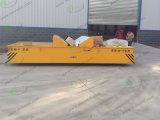 20T mueren personalizado camión para la industria del molde