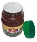 Pressão - forro de selo sensível para o Yogurt