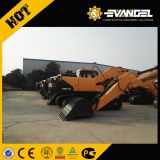 21 Tonnen-neuer Hyundai-hydraulischer Exkavator (R215-7C)