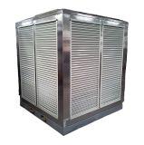 Refroidisseur d'air / Refroidisseur d'air évaporatif / Refroidisseur d'air évaporatif / Climatiseur évaporatif / Refroidisseur d'air industriel