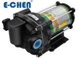 Диафрагма RV05 камер Gpm 4 подающей помпа 1.3